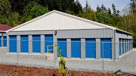 mini storage vancouver bc mini storage pre engineered steel metal buildings