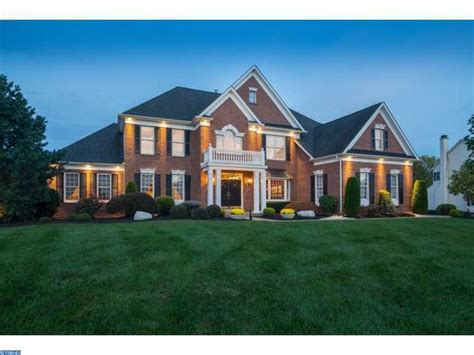 2309 sandhurst dr jamison pa 18929 home for sale and