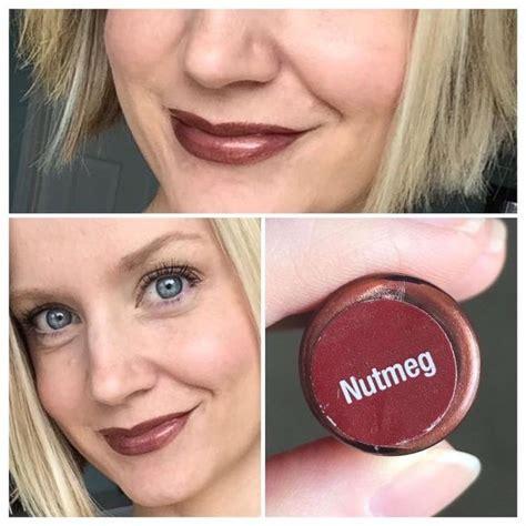 175 best lip sense images on pinterest senegence products
