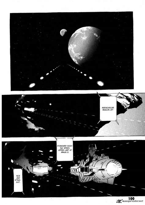 Kaos Gundam Mobile Suite 55 56 mobile suit gundam the origin 6 read mobile suit gundam