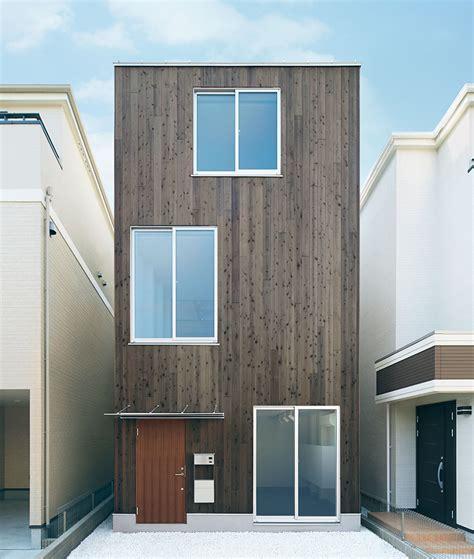 muji vertical house 1 idesignarch interior design