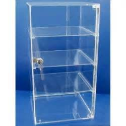 acrylic shelving displays buy acrylic shelves display acrylic shelves display for sale