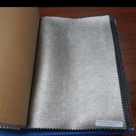 upholstery leather supply faux upholstery leather for sofa suppliers boze leather