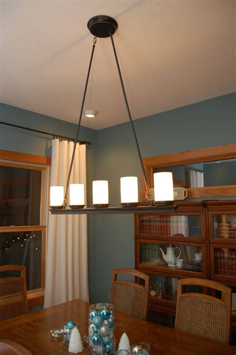 dining room pendant lighting fixtures dining room light fixtures for minimalist house traba homes