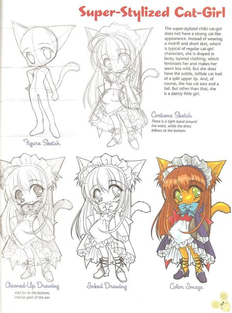 the master guide to drawing anime amazing how to draw essential character types from simple templates pin by smith on drawing tutorials