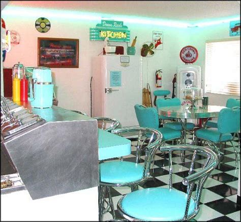 vintage kitchen party ideas supplies decor 1000 images about 60 s themed home decor on pinterest