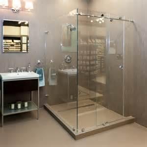 sliding shower door repair sliding shower doors washington dc maryland virginia