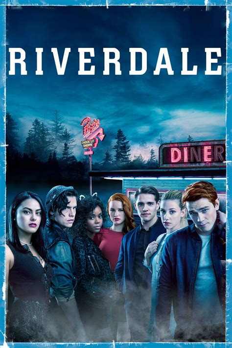 riverdale full episode  movies