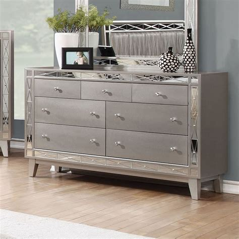 leighton bedroom set leighton dresser dressers bedroom furniture bedroom