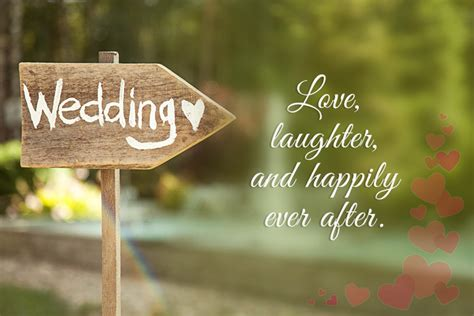 wedding wishes for childhood friend marriage quotes that make the melt