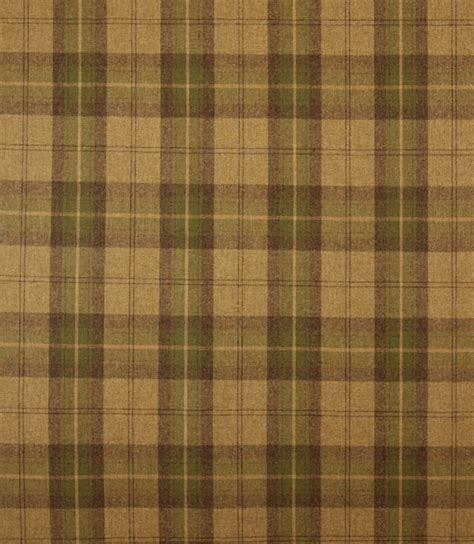 Find Upholstery Shops Voyage Decoration Stroma Plaid Fabric Moorland Just