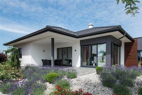 fertighaus aus beton fertigteilen musterh 228 user fertigh 228 user 214 sterreich bungalow fertighaus