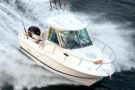 striper boats seattle striper boats for sale in seattle washington