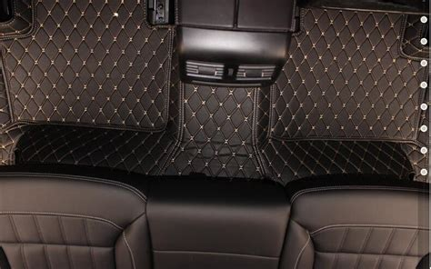 Lexus Floor Mats by Custom Special Floor Mats For Lexus Rx350 2016 Easy To