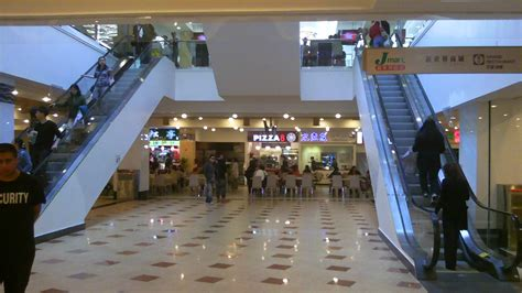 in mall flushing s malls the peopling of new york 2011