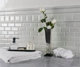 subway tile designs ma tile stone design inc subway tiles