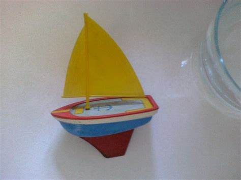 toy boats for the bathtub bathtub memories anyone these 50 s toy boats still float