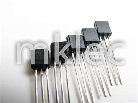 transistor mosfet pnp s9015 pnp transistor