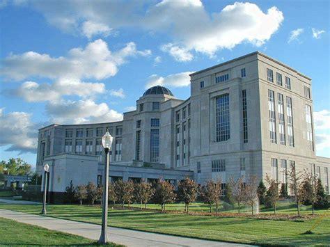 Court Of Appeals Michigan Search Michigan Court Of Appeals To Hear Worker Rights Michigan Radio