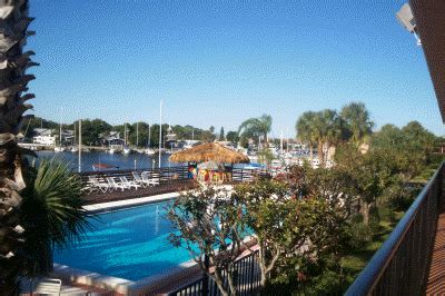 west marine new port richey ramada bayside