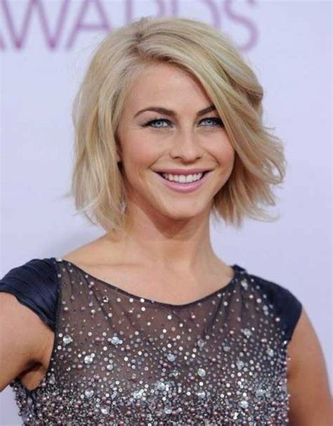 julianne hough with bangs 25 new bobs hairstyles 2014 2015 bob hairstyles 2017
