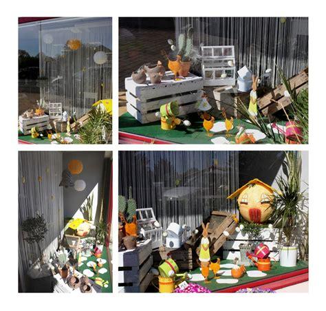 Charmant Decoration Boucherie #5: planche_vitrine_fleuriste.jpg