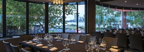 new year restaurant perth about coco s restaurant