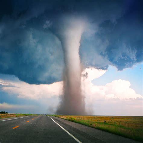 Tornadoes In Tornadoes