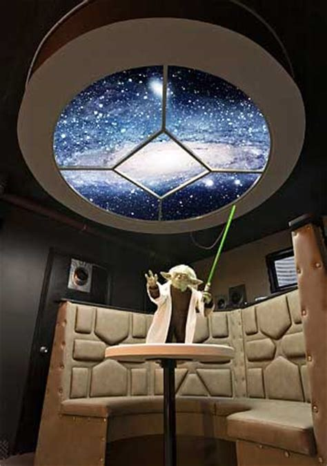star wars bedroom accessories star wars bedroom ideas home design and interior