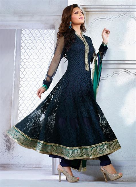 diwali special dresses  collection indian fancy suits