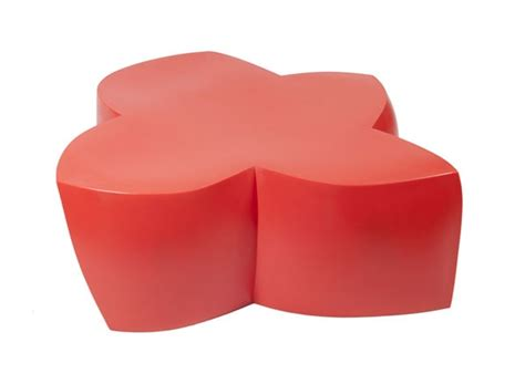 frank gehry coffee table gehry coffee table events