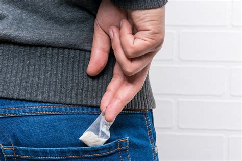 Meth In Your Pocket for warning about zika contaminated meth
