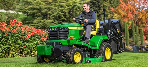 best lawn tractors types of lawn tractor which