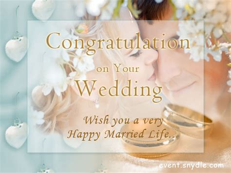 Wedding Wishes Email by Reply To Marriage Invitation Email Taxove Info