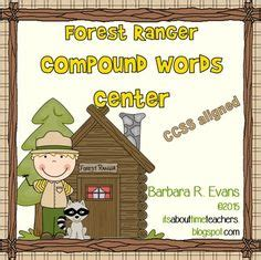 1000 images about forest friends classroom theme on