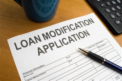 Hardship Letter For Harp The Steps To Take When Applying For A Loan Modification