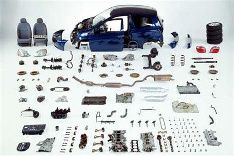 Led Rücklicht Bremslicht Funktioniert Nicht by Toyota Yaris Sicherung R 252 Cklicht Automobil Bau Auto