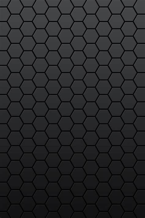 gray texture 2 iphone 6 wallpapers hd iphone 6 wallpaper black design texture iphone wallpaper iphone wallpapers