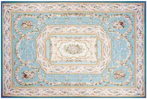 rugs history aubusson rugs history rugs ideas