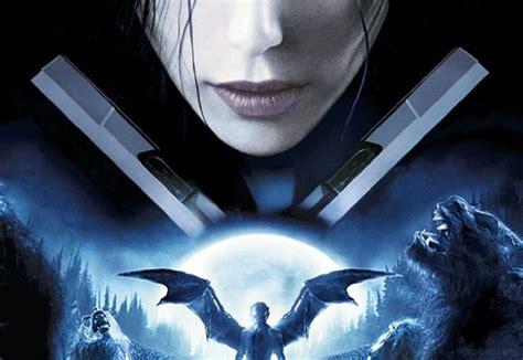 underworld film ending cyberd org 187 underworld 2 evolution 2006