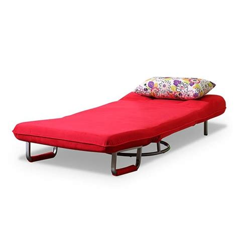 Sofa Beds Nz Smooch Executive Sofa Bed Sofa Beds Nz Sofa Beds