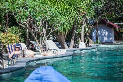 manta dive gili manta dive gili trawangan resort indonesien omd 246