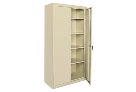 locking kitchen cabinets cabinet astonishing locking cabinet for home small