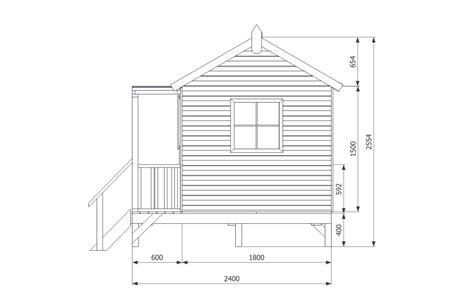 wooden cubby house plans cubby house plans diy wooden cubby house plans pdf how to build wood mantels for