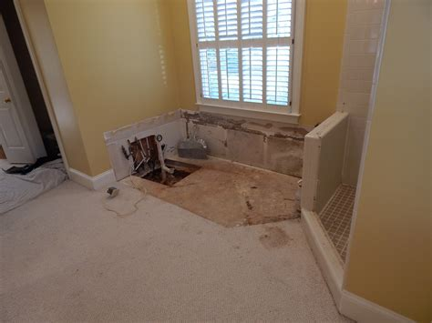 bathroom remodeling roswell ga roswell ga bathroom remodeling contractors specializes in