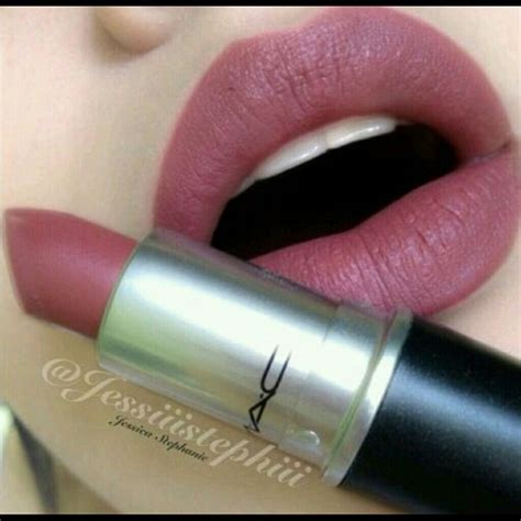 best mac lipstick colors for black women best mac lipstick colors for black women