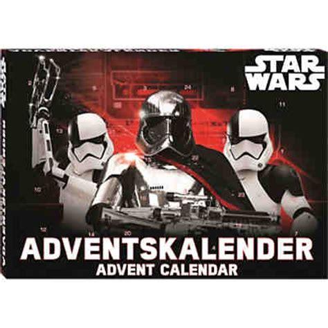 Wars Adventskalender 886 by Wars Adventskalender Adventskalender Wars