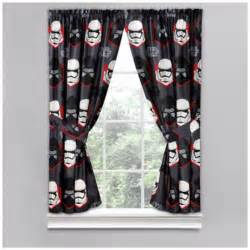 curtain window panel drapes room wars curtains