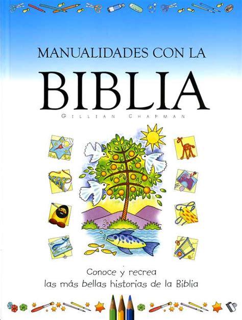 buenos libros de yoga para aprender m 225 s sobre yoga el libro de las ideas aprender manualidades es facilisimo el cocodrilo azul f 225 bulas 17