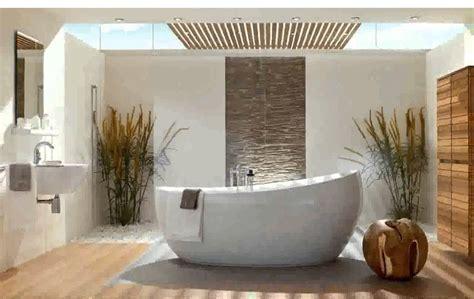 design badezimmer bilder f 252 r badezimmer design